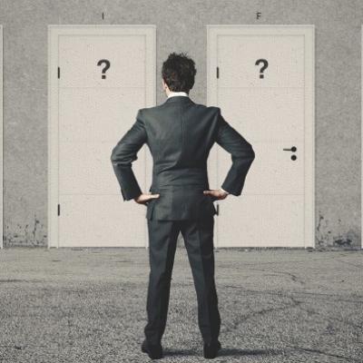 Drzwi Przylgowe a Bezprzylgowe. O co tu chodzi?