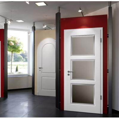 Na co zwrócić uwagę przy kupnie drzwi?