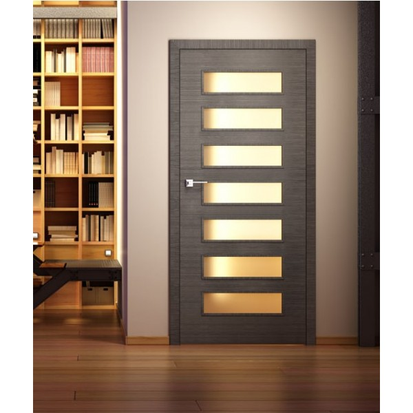 Drzwi wew. DRE PLUS 10