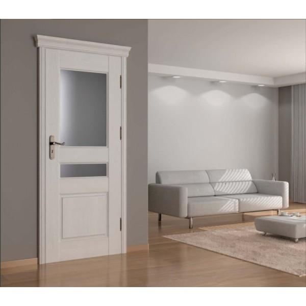 Drzwi wew. INTENSO BARON W-4
