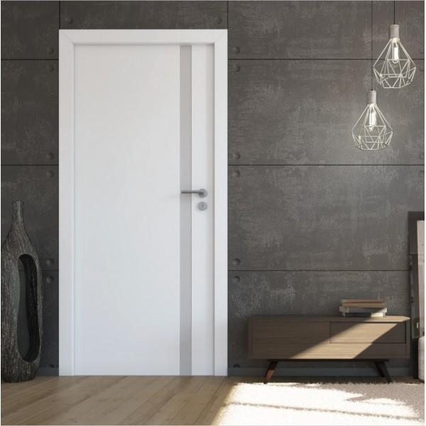 Drzwi wew. POL-SKONE ESTATO A03