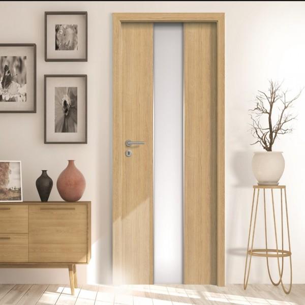 Drzwi wew. POL-SKONE ETIUDA A01