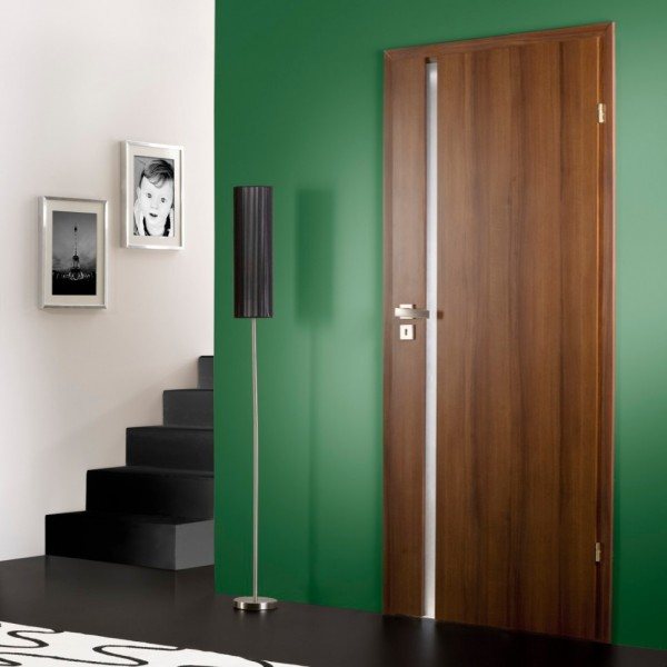 Drzwi wew. POL-SKONE IMPULS W01