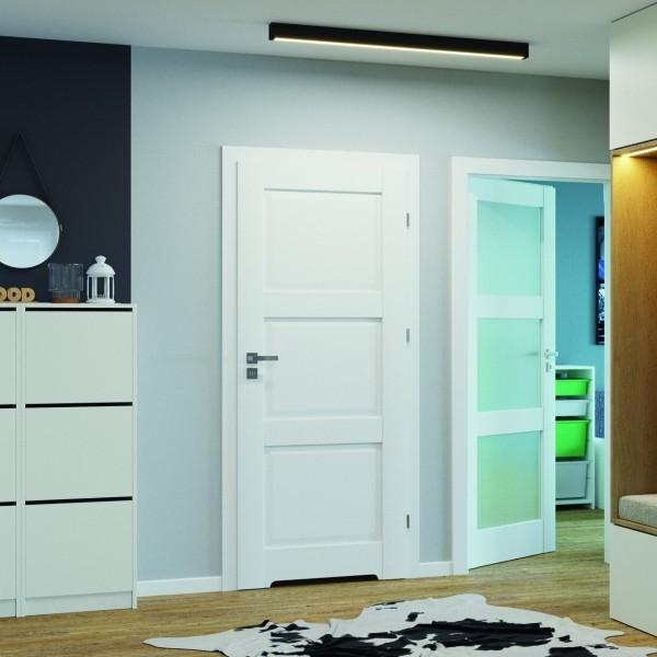 Drzwi wew. PORTA BALANCE B.0