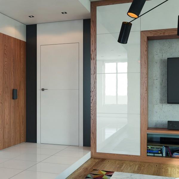 Drzwi wew. PORTA DESIRE 3