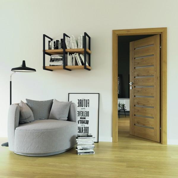 Drzwi wew. PORTA KONCEPT A.2
