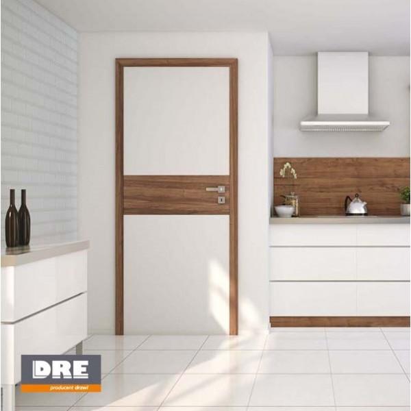 Drzwi wew. DRE RIVIA 130