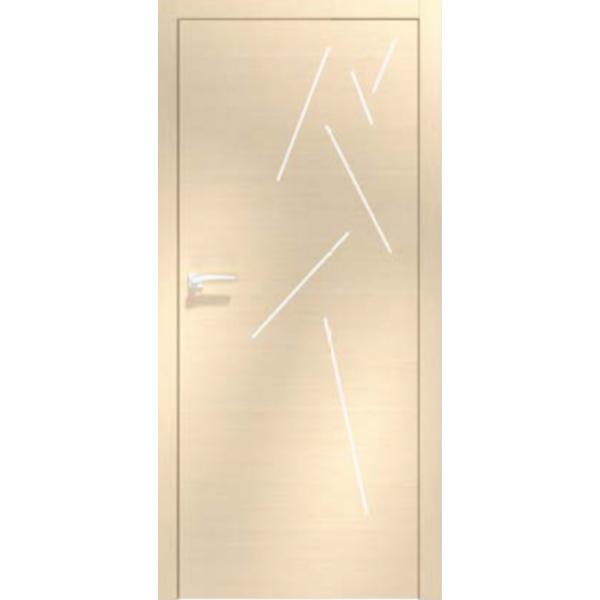 Drzwi wew. ASILO AOSTA 6