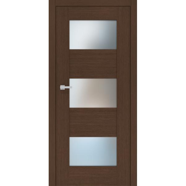 Drzwi wew. ASILO BELLINI 1