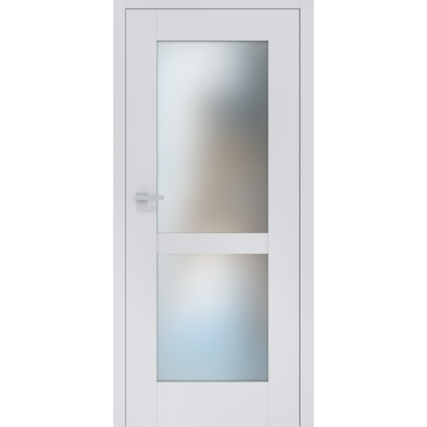 Drzwi wew. ASILO BARI 1