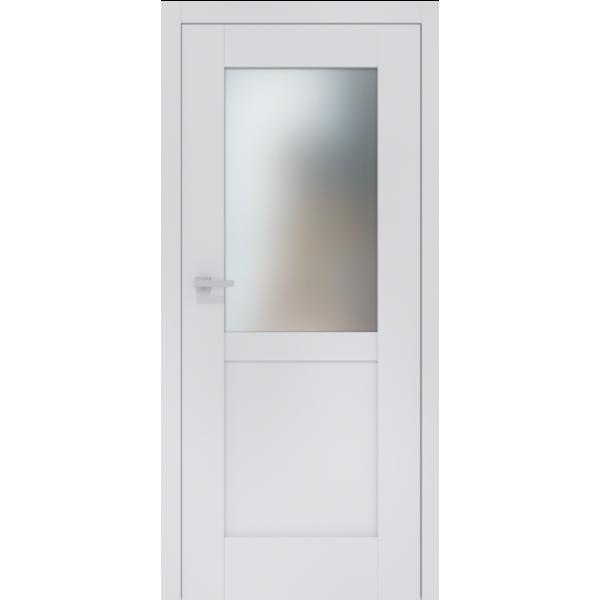 Drzwi wew. ASILO BARI 2