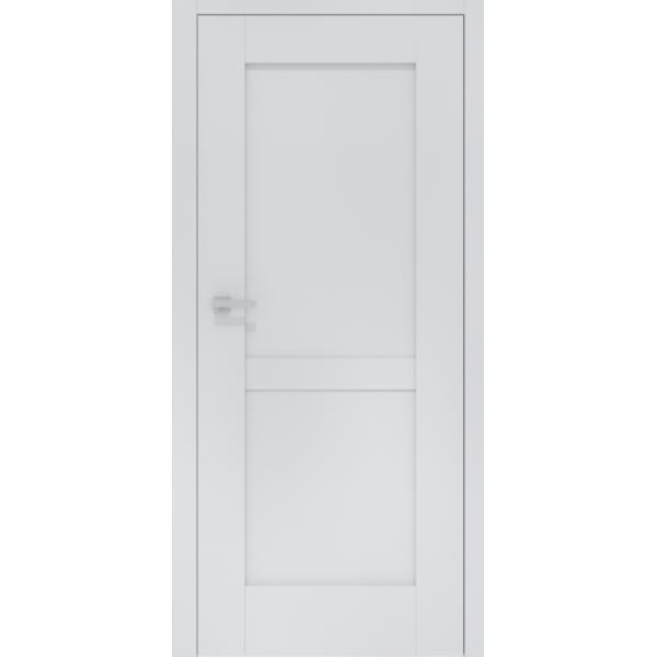 Drzwi wew. ASILO BARI 3