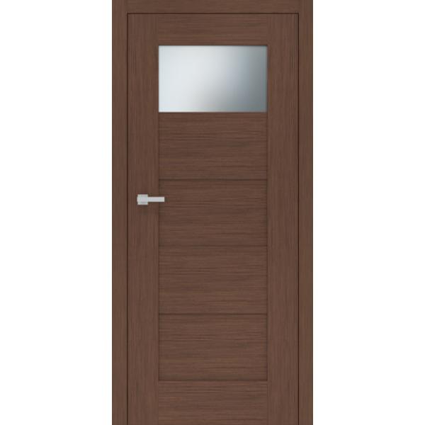 Drzwi wew. ASILO BELLIN 3