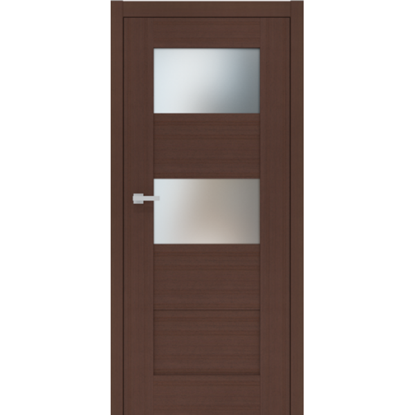 Drzwi wew. ASILO BELLINI 2