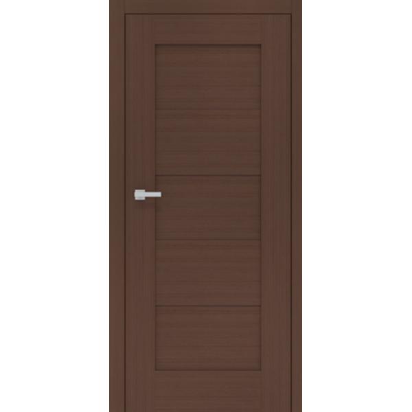 Drzwi wew. ASILO BELLINI 4