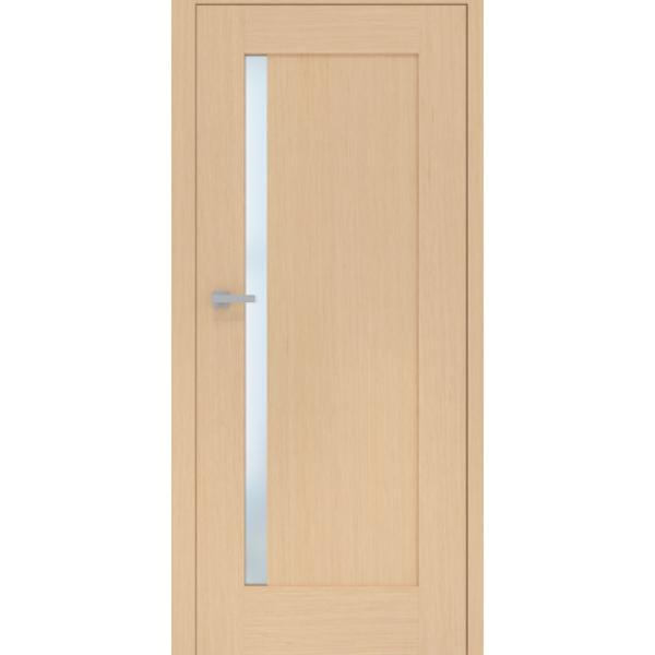 Drzwi wew. ASILO COLOMBO 1
