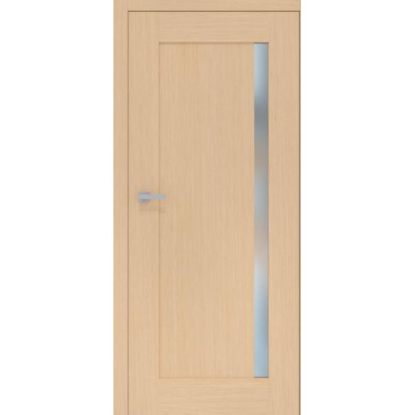 Drzwi wew. ASILO COLOMBO 2