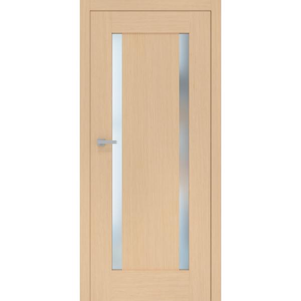 Drzwi wew. ASILO COLOMBO 3