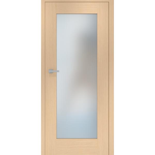 Drzwi wew. ASILO COLOMBO 4