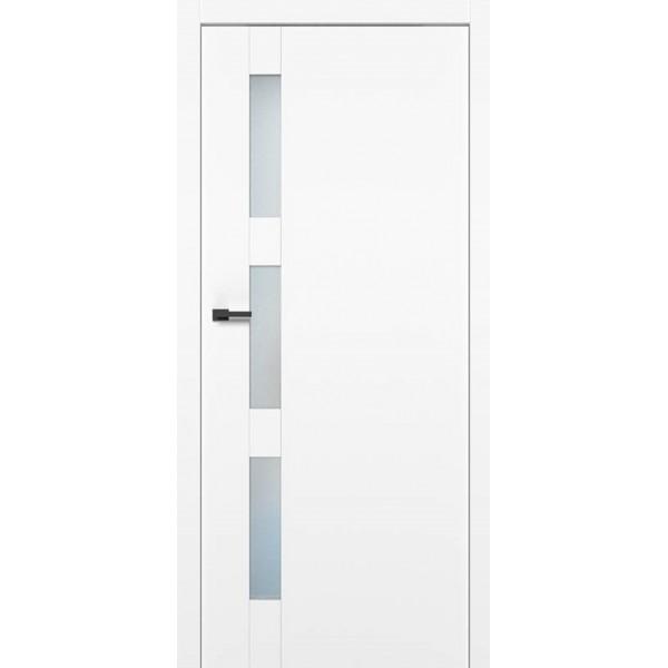 Drzwi wew. ASILO FELLINI 2