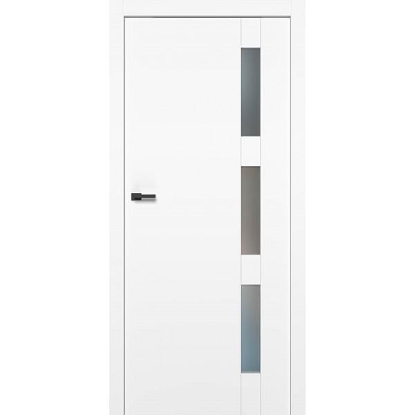 Drzwi wew. ASILO FELLINI 3