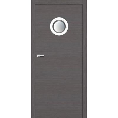 Drzwi wew. ASILO MARCONI  2