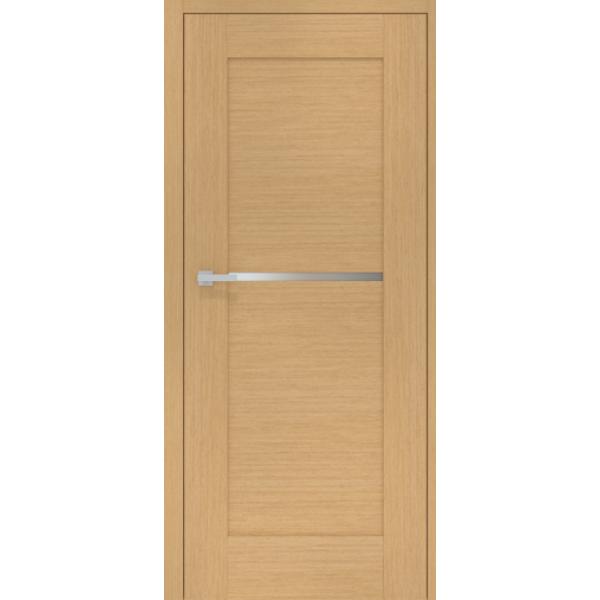 Drzwi wew. ASILO SELENTO 1