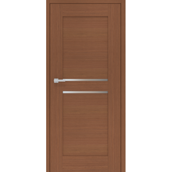 Drzwi wew. ASILO SELENTO 2