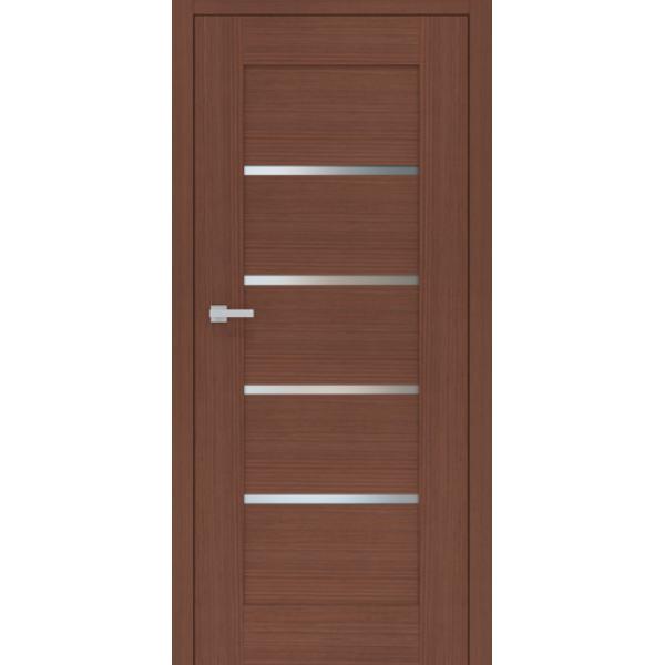 Drzwi wew. ASILO SELENTO 4