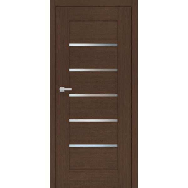Drzwi wew. ASILO SELENTO 5