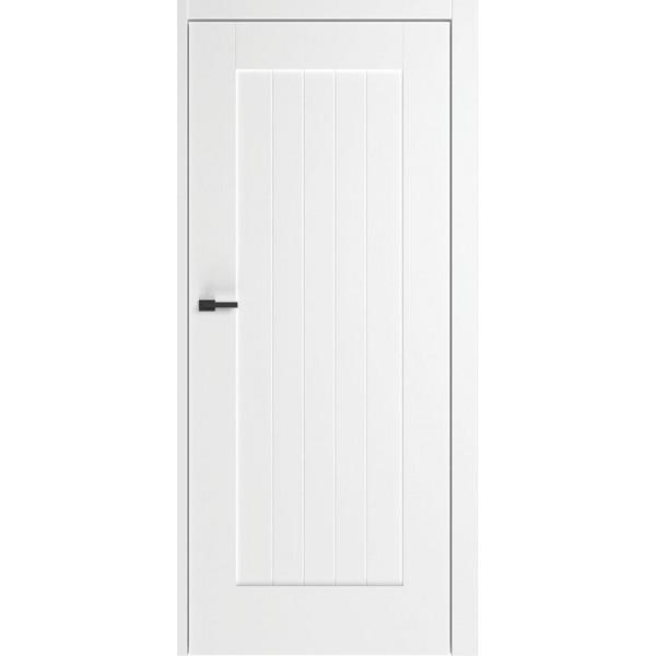Drzwi wew. ASILO SKANDIK 1
