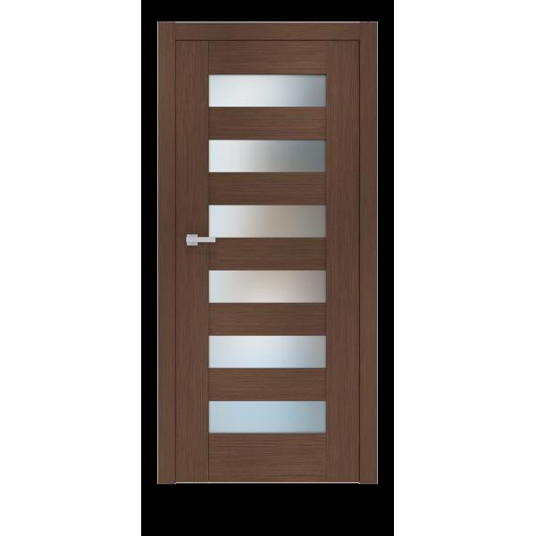 Drzwi wew. ASILO TERAMO 1
