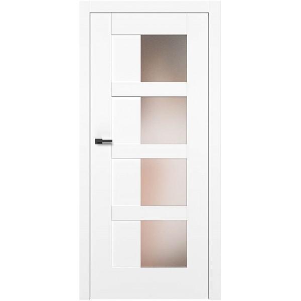 Drzwi wew. ASILO VERDI 3