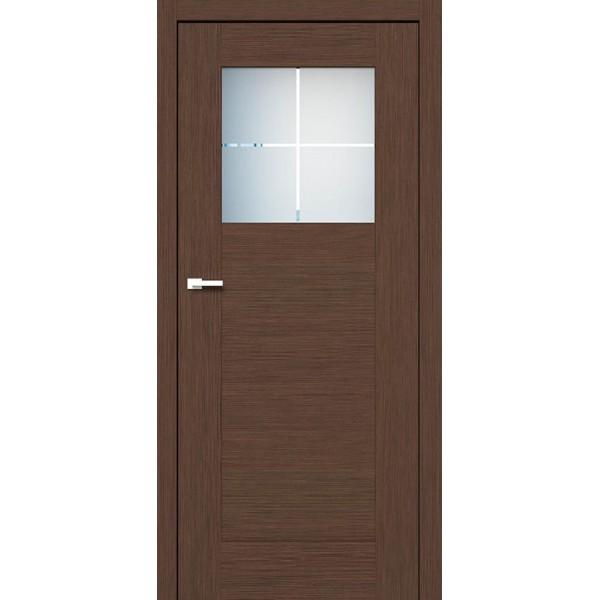 Drzwi wew. ASILO VINCI 3