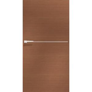 Drzwi wew. ASILO AOSTA 1