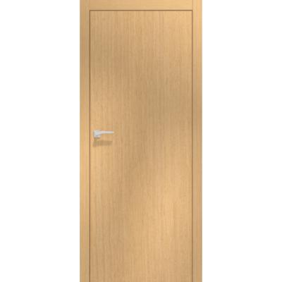 Drzwi wew. ASILO LINATE 1