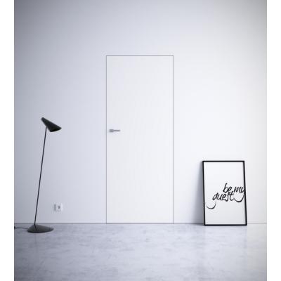 Drzwi wew. ASILO MARCONI 1