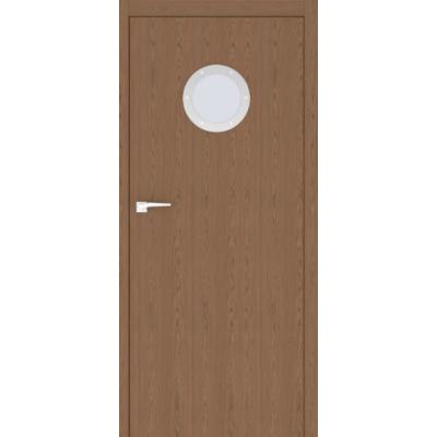 Drzwi wew. ASILO LINATE 2