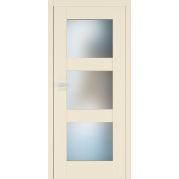 Drzwi wew. ASILO FERRARA 1