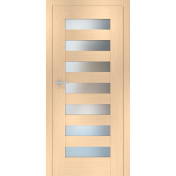 Drzwi wew. ASILO TERAMO 2