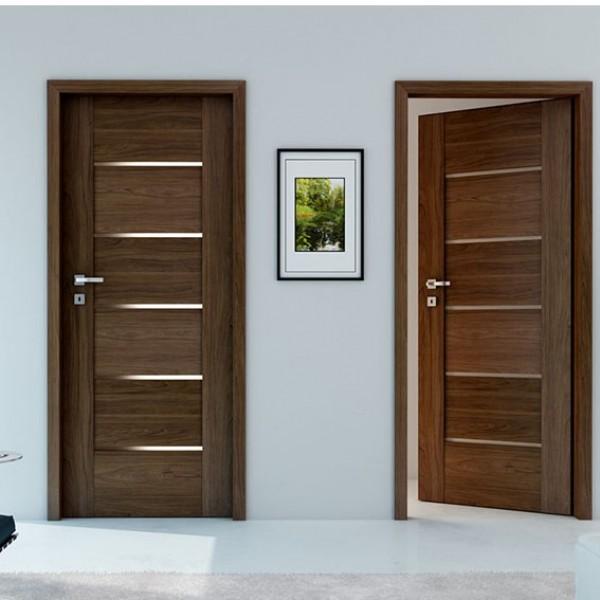 Drzwi wew. DRE AURI 4