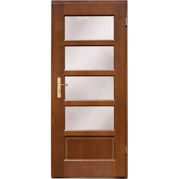 Drzwi wew. nat. AGMAR SODALIS I