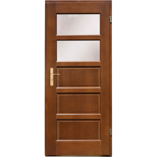 Drzwi wew. nat. AGMAR SODALIS III