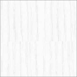 Biały - okleina naturalna