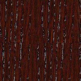 Afromozja - okleina naturalna