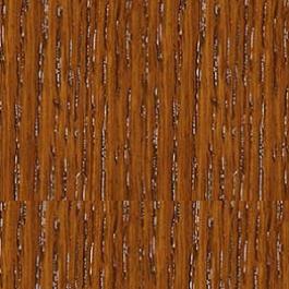 Dąb Rustyklany - okleina naturalna