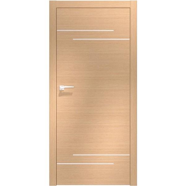 Drzwi wew. ASILO AOSTA 5