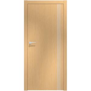 Drzwi wew. ASILO AOSTA 3
