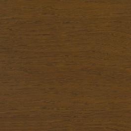 Dąb flader - brunat  + 818,00 Zł