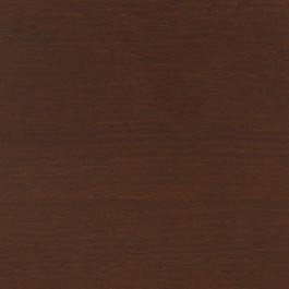 Dąb prosty - mahoń